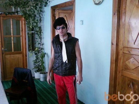 Фото мужчины emo_modern, Баку, Азербайджан, 30