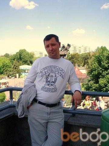 Фото мужчины mut1, Москва, Россия, 40