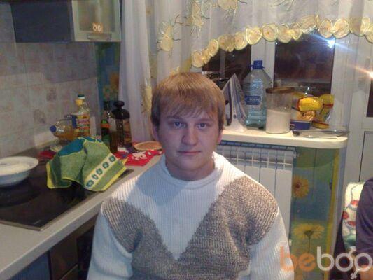 Фото мужчины полюбому, Нефтеюганск, Россия, 28