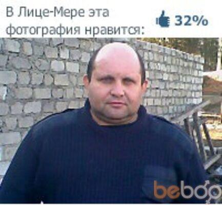 Фото мужчины bollo, Ростов-на-Дону, Россия, 46