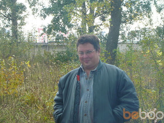 Фото мужчины DIMON, Гомель, Беларусь, 41