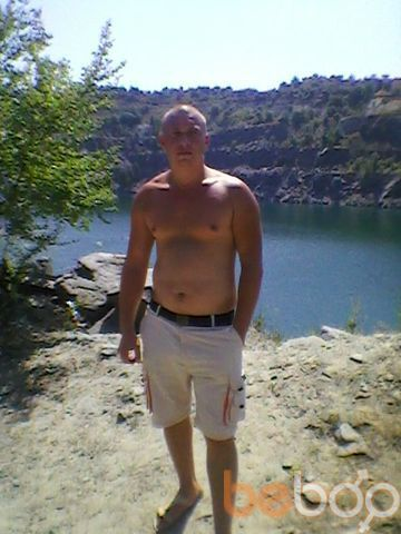 Фото мужчины Dionis, Кривой Рог, Украина, 29