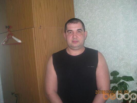 Фото мужчины 25151ф, Горно-Алтайск, Россия, 39