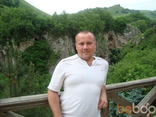 Фото мужчины slava_30, Пятигорск, Россия, 38
