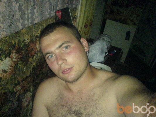 Фото мужчины Андрей, Одесса, Украина, 30