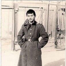 Фото мужчины Ерлан, Атырау, Казахстан, 49
