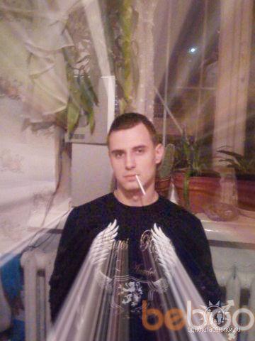 Фото мужчины skadrile, Москва, Россия, 28