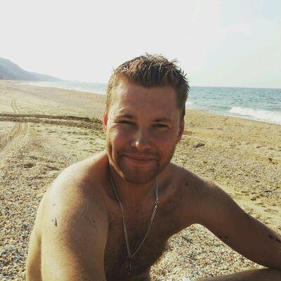 Фото мужчины ВЛАД, Минск, Беларусь, 28