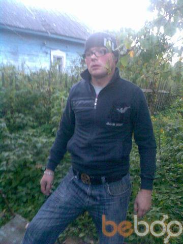 Фото мужчины serg 87, Великий Новгород, Россия, 29