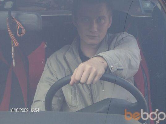 Фото мужчины pppp12, Волгоград, Россия, 35