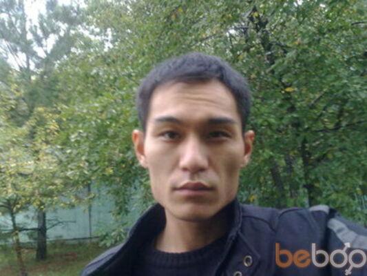 Фото мужчины Alanger, Алматы, Казахстан, 32