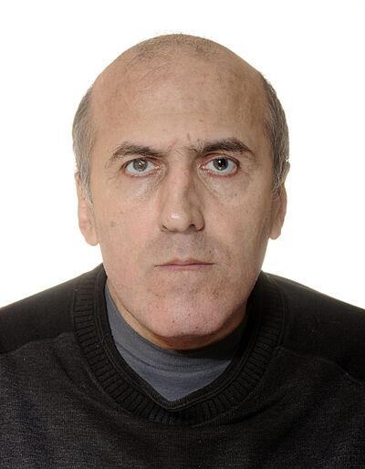 Фото мужчины sergey, Конаково, Россия, 53