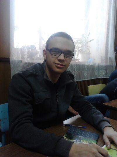 Фото мужчины Дмитрий, Рыбное, Россия, 19