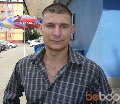 Фото мужчины виктор, Кемерово, Россия, 33