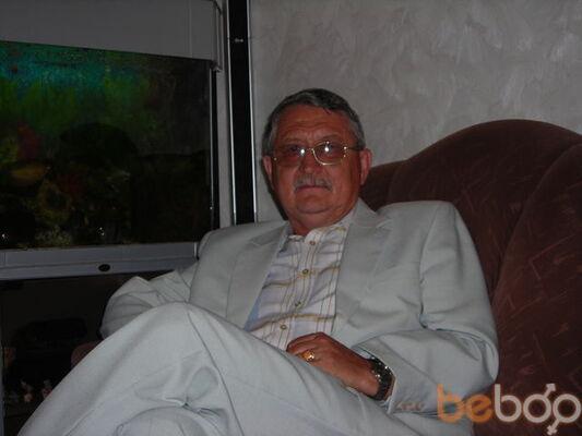Фото мужчины Альберт, Уфа, Россия, 58