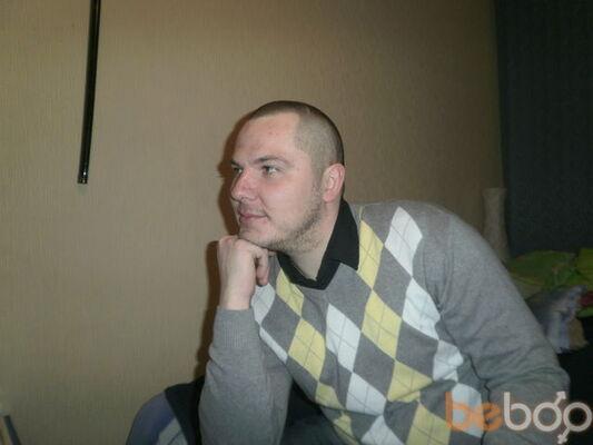 Фото мужчины Alexandro, Хмельницкий, Украина, 37