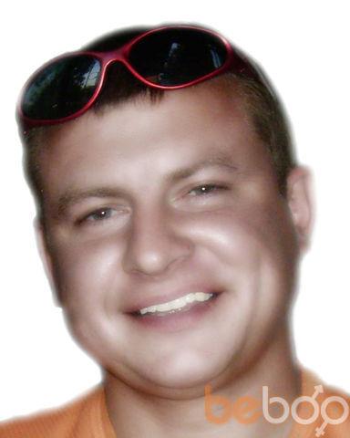 Фото мужчины cipolinas, Каунас, Литва, 36