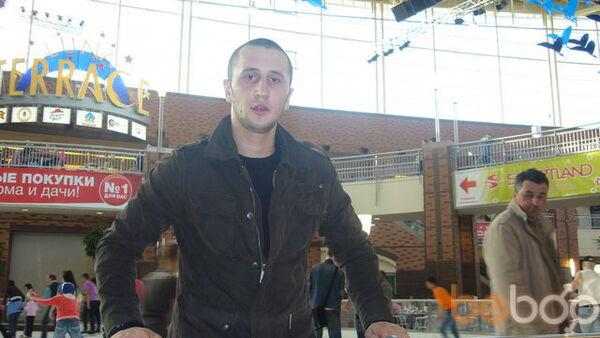 Фото мужчины boxer1, Москва, Россия, 33