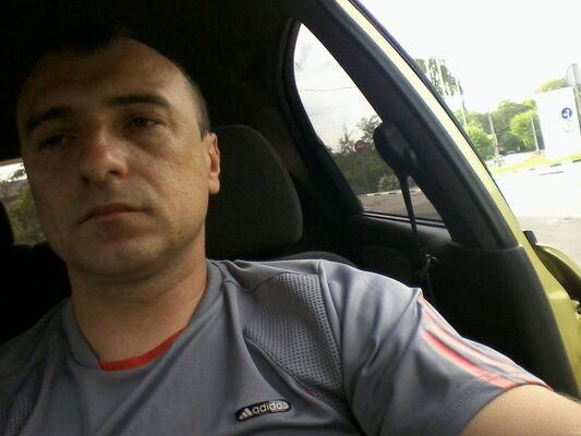 Фото мужчины Алексей, Киев, Украина, 115