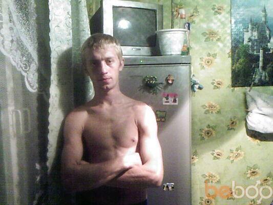 Фото мужчины HapKo3, Березники, Россия, 27