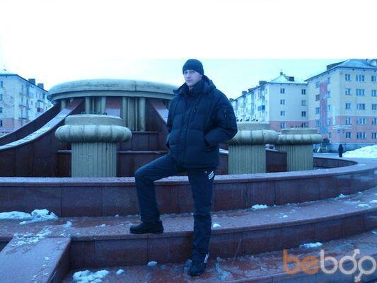Фото мужчины cash, Междуреченск, Россия, 29