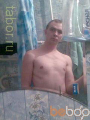 Фото мужчины Nipa, Иркутск, Россия, 31