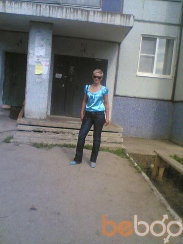Фото девушки Cтервочка, Обнинск, Россия, 38
