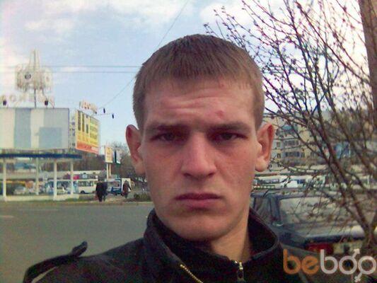 Фото мужчины vitalik, Донецк, Украина, 31