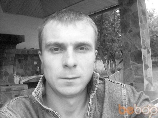 Фото мужчины misha, Черновцы, Украина, 34