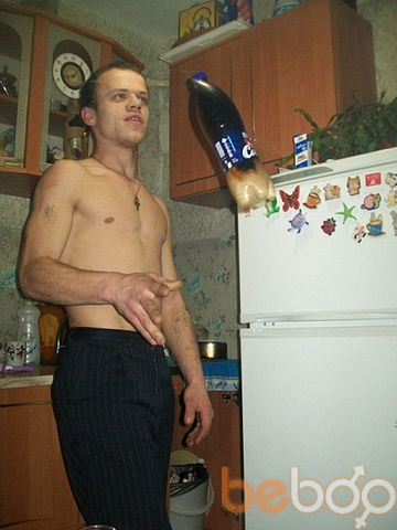 Фото мужчины asdmadeos, Кишинев, Молдова, 34
