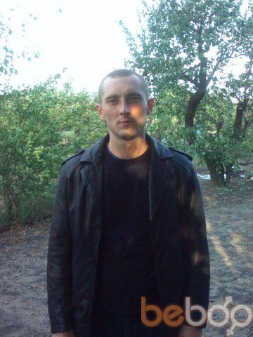 Фото мужчины Aлекс, Запорожье, Украина, 38