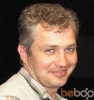 Фото мужчины KLIM, Кременчуг, Украина, 37