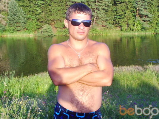 Фото мужчины Maks, Брест, Беларусь, 38