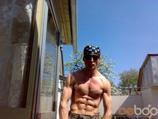 Фото мужчины Rocky, Киев, Украина, 27