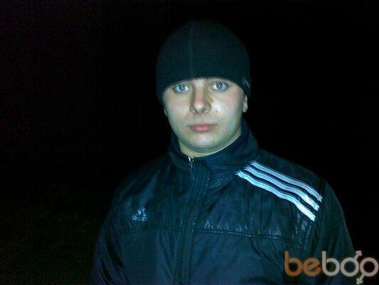 Фото мужчины dimon777, Енакиево, Украина, 27