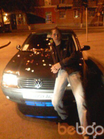 Фото мужчины серж, Полтава, Украина, 32