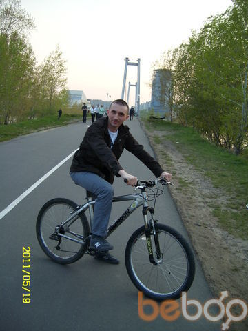 Фото мужчины Саша Белый, Красноярск, Россия, 32