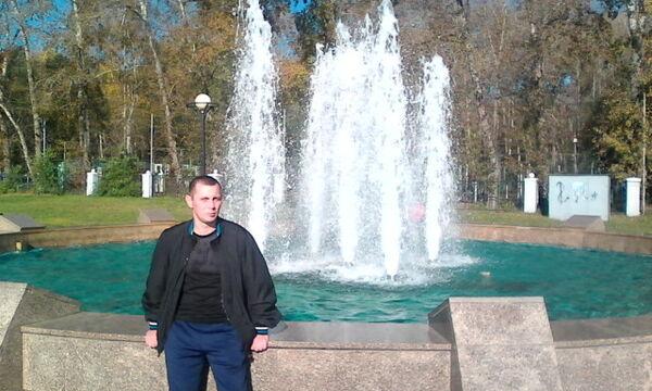Фото мужчины Евгений, Комсомольск-на-Амуре, Россия, 30