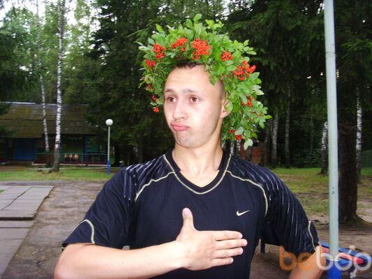 Фото мужчины KORISH, Могилёв, Беларусь, 26