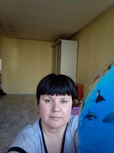 Знакомства Пермь, фото девушки Алиса, 38 лет, познакомится для флирта, любви и романтики, cерьезных отношений, переписки