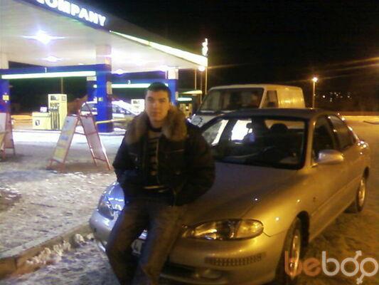Фото мужчины Vitek, Жодино, Беларусь, 31