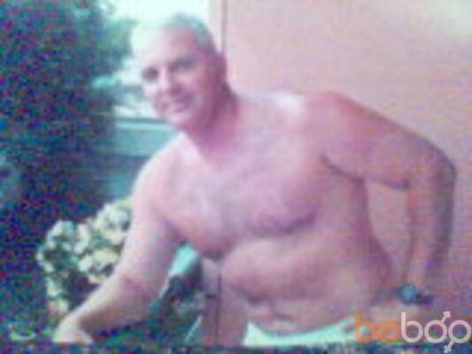 Фото мужчины хиропракт, Ставрополь, Россия, 52