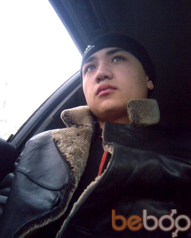 Фото мужчины ArmiDin, Алматы, Казахстан, 24