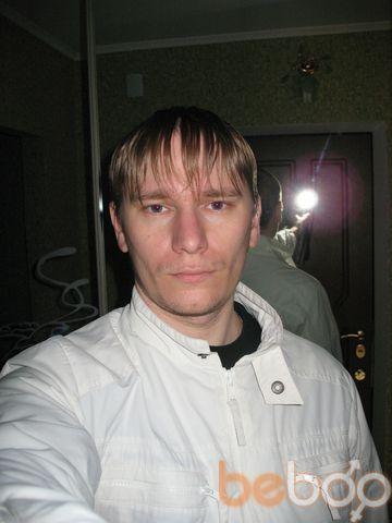 Фото мужчины Lexx, Запорожье, Украина, 36