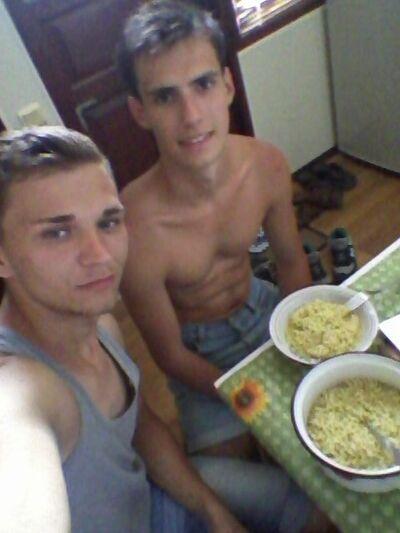 Фото мужчины Денис, Севастополь, Россия, 21