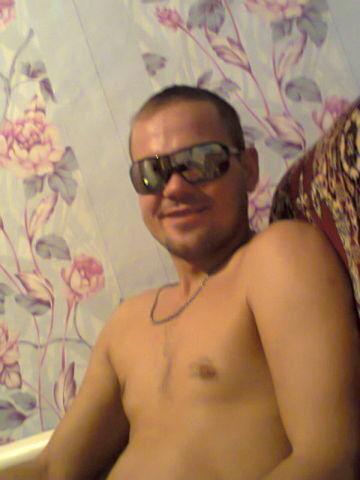 Фото мужчины Вадик, Нижний Новгород, Россия, 28