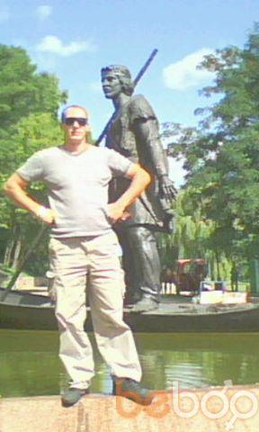Фото мужчины alexandr, Гомель, Беларусь, 32