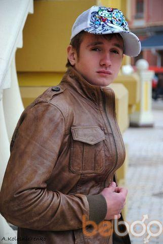 Фото мужчины LeeF, Киев, Украина, 28