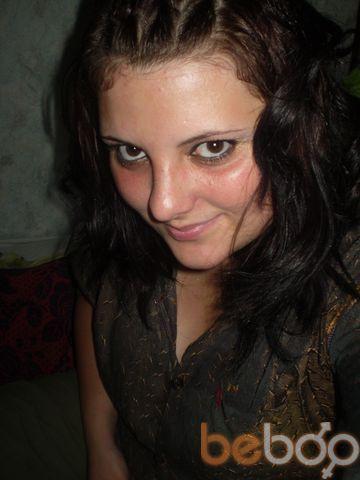 Фото девушки киска, Славута, Украина, 29