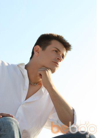 Фото мужчины FallenAngel, Афины, Греция, 27